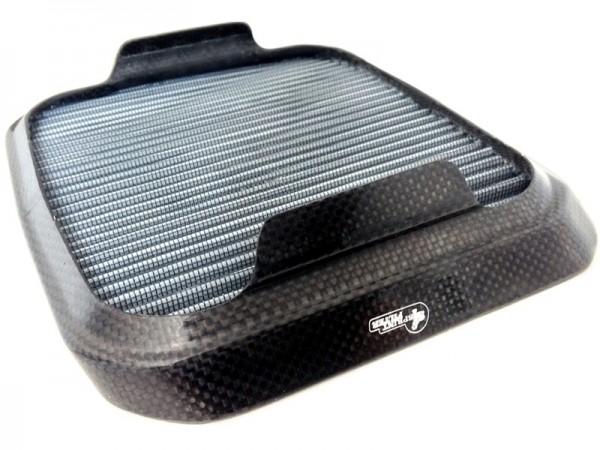 Sprintfilter Luftfilter mit P16 Gitternetz 959/ 1199 Panigale 12-13