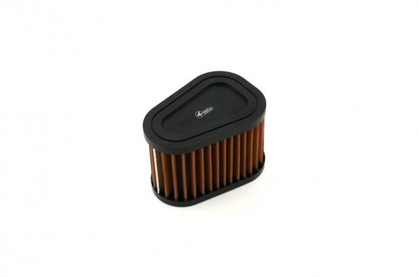 Sprintfilter Buell M2 / S1 / S2 / S3 / X1