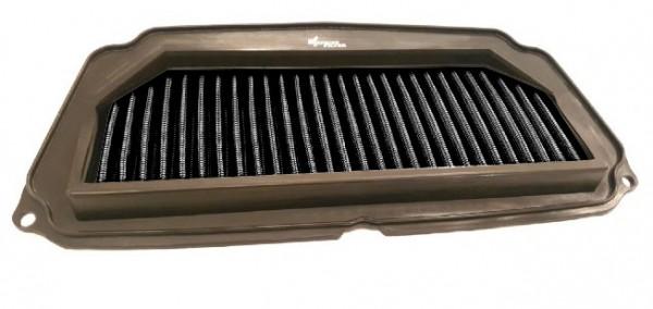 Sprintfilter F1-85 Honda CB 650R/ CBR 650R 19-