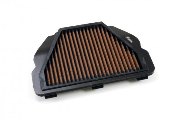 Sprintfilter Yamaha YZF-R1 ´15/ Yamaha YZF-R1M ´15/ MT10 16-