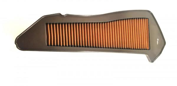 Sprintfilter für Yamaha X-MAX 300 17-