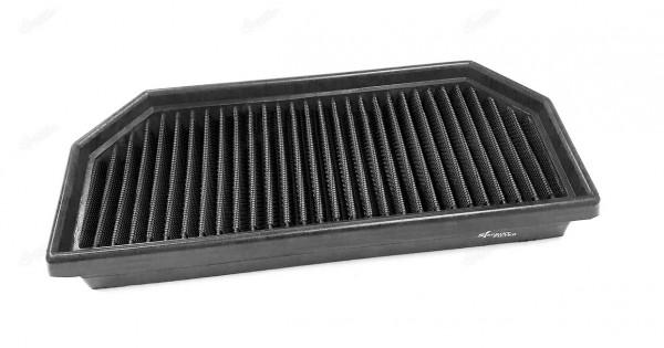 Sprintfilter F1-85 Aprilia RS 660 20-21